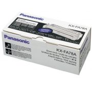 Drum Panasonic KX-FA78A