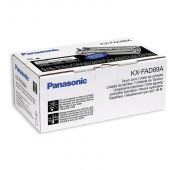 Drum Panasonic KX-FAD89A