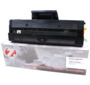 Картридж Xerox 106R02773 Phaser3020/WC3025 Print Card (1.5K) 7Q старая версия чипа